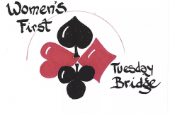 womens-first-tuesday-bridge