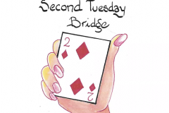 second-tuesday-bridge
