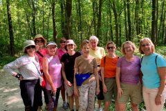 9_19-sharon-woods-group_50309346772_o-scaled