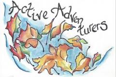active-adventures
