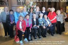 DayTrippersToledoClub