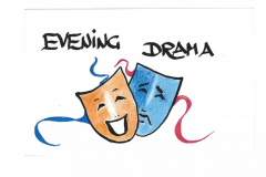 Evening Drama