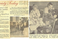 Sept91973Newspaper