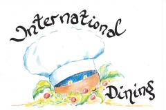 internationalDining