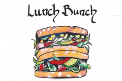 lunchBunch