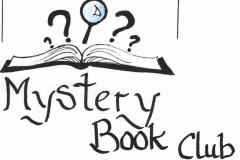 mysteryBookClub