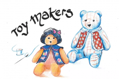 thumbs_toyMakers-e1539016863451
