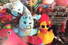 Comfort_toys
